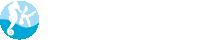 かわぐち消化器内科|消化器内科|横浜市港南区港南台