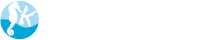 かわぐち消化器内科 消化器内科 横浜市港南区港南台